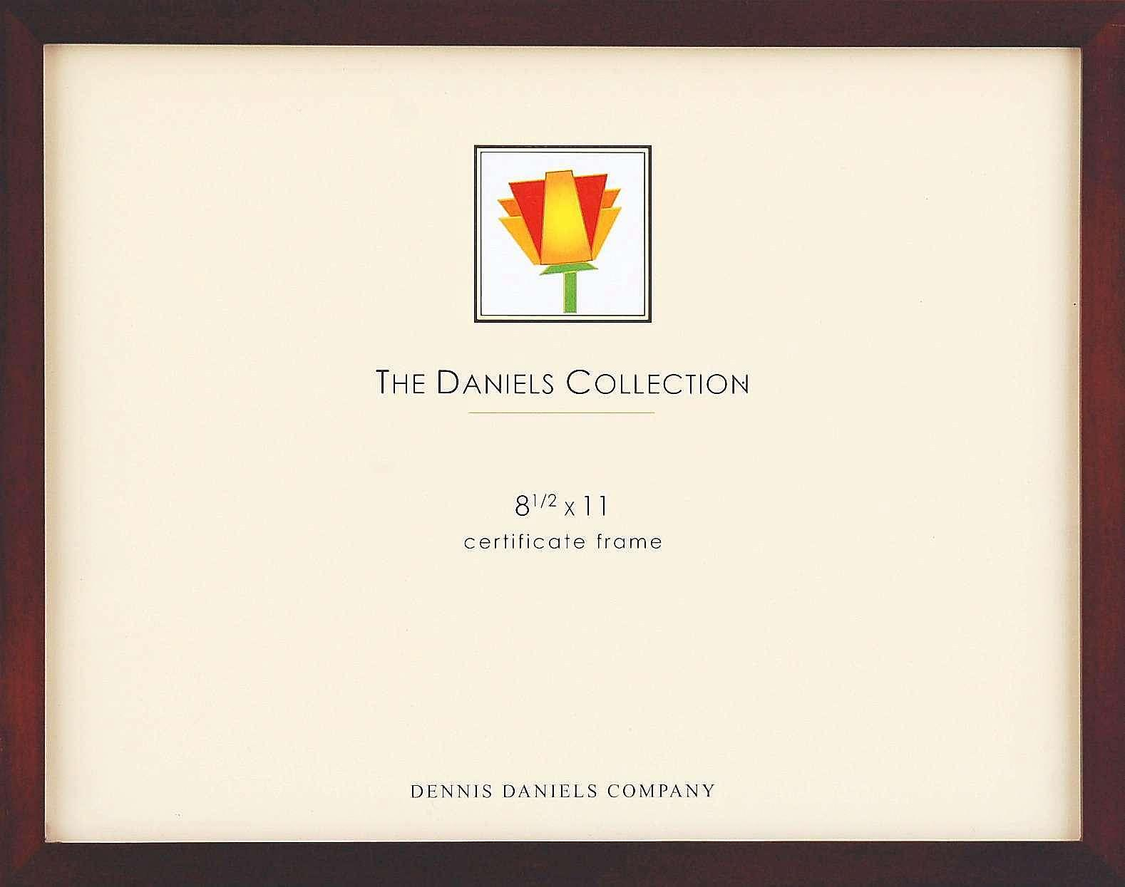 Dennis Daniels Designs